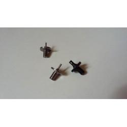 muszka tuningowa Scorpion EVO3