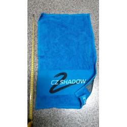 ręczniczek CZ Shadow 2