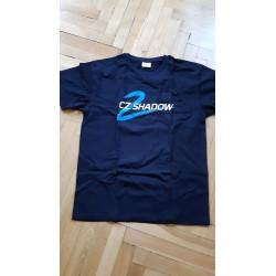 koszulka CZ Shadow 2
